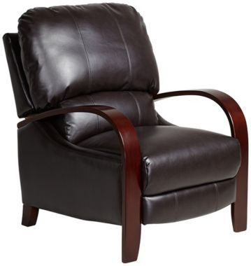 Mejores 16 imágenes de Comfy Recliner Chairs en Pinterest   Sillas ...