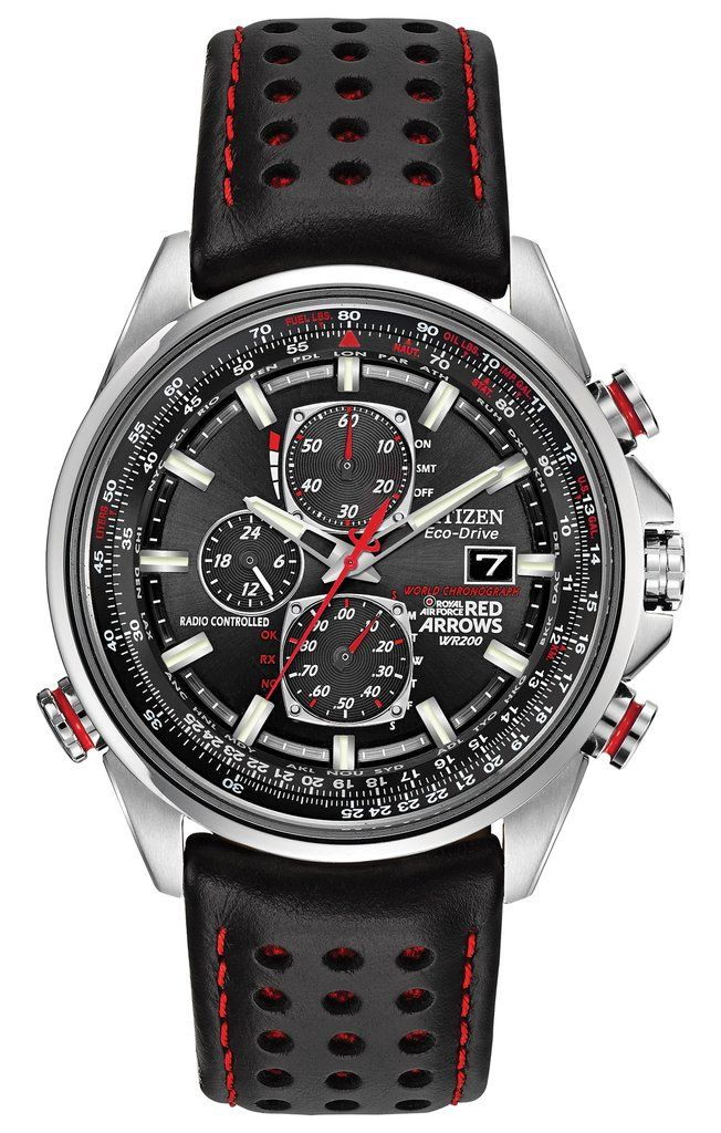 @CitizenWatchUK Red Arrows World Chrono A.T #2015-2016-sale #add-content #best-seller-yes #bezel-fixed #black-friday-special #brand-citizen #case-material-steel #case-width-43mm #chronograph-yes #classic #comparison #date-yes #delivery-timescale-call-us #dial-colour-black #gender-mens #movement-eco-drive #official-stockist-for-citizen-watches #packaging-citizen-watch-packaging #perpetual-calendar-yes #power-reserve-yes #radio-controlled #sale-item-yes #style-dress #subc...