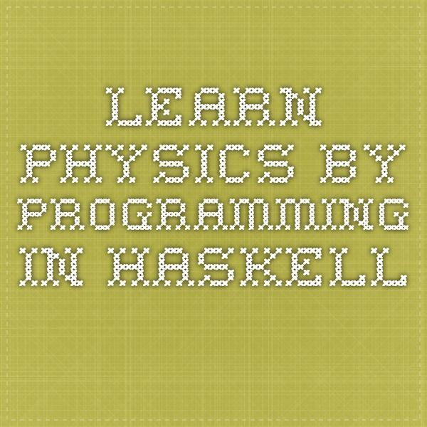 c programming best practices pdf