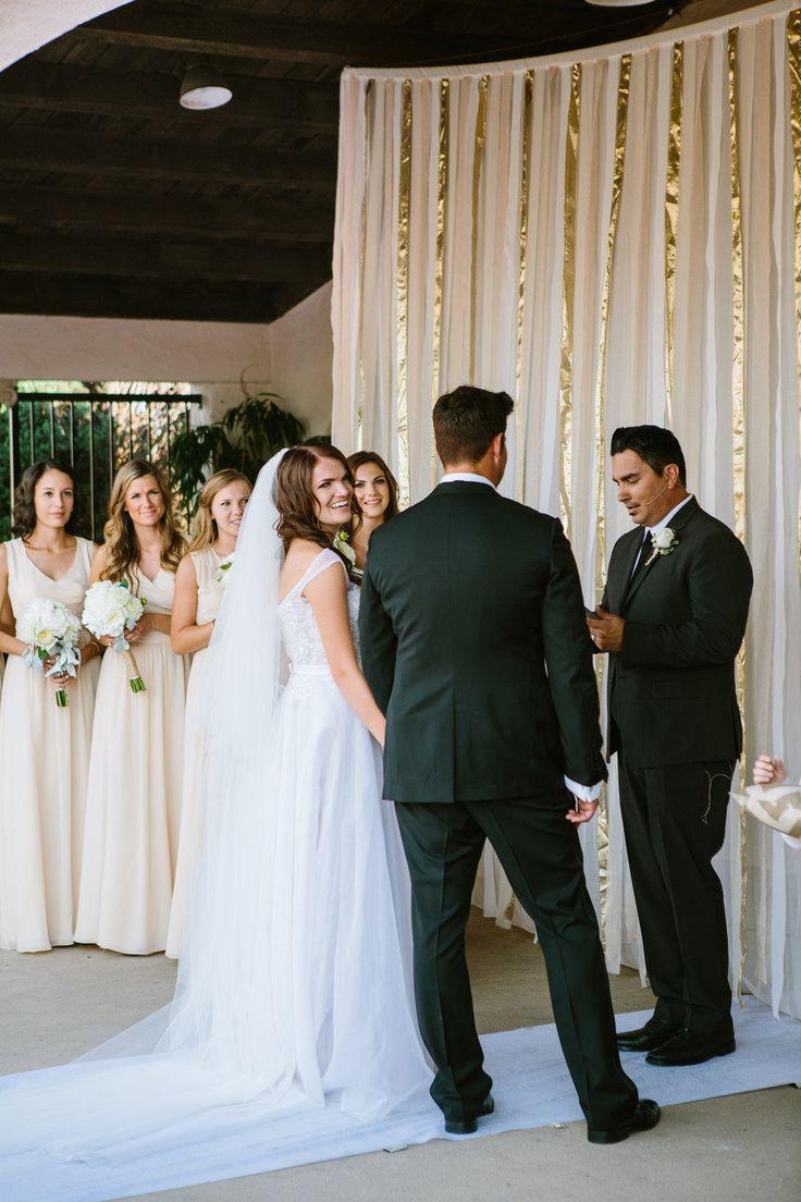 Riverside Wedding from Kayla Adams