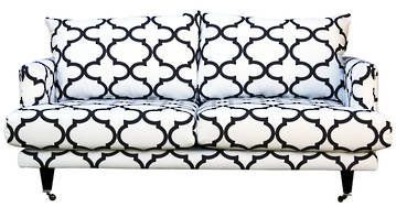 #ecochic.com.au           #sofa                     #Chloe #Sofa              Chloe Sofa                                          http://www.seapai.com/product.aspx?PID=718341