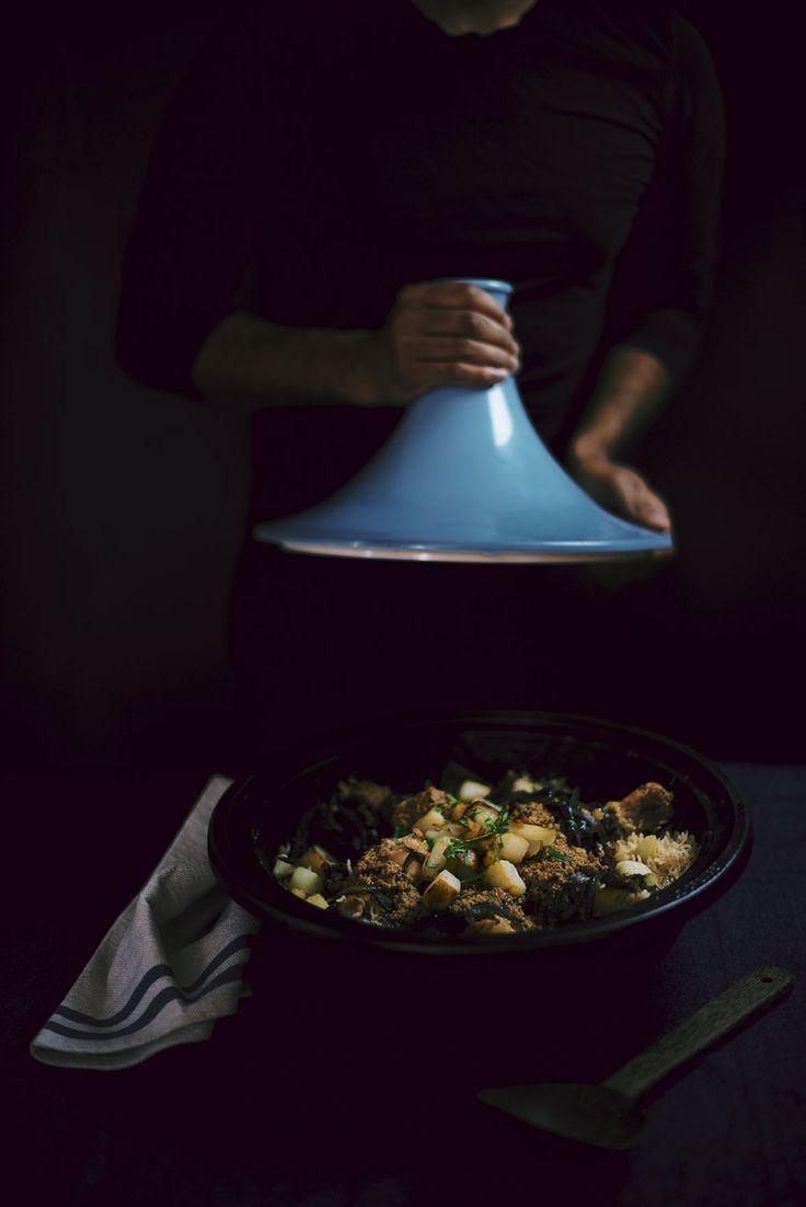 13 besten Meine Küche! Bilder auf Pinterest | Küchen, Einfach und ...