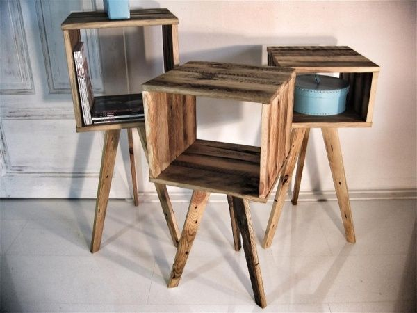 junge designer möbel webseite abbild oder bcebecaea euro pallets wood pallets jpg