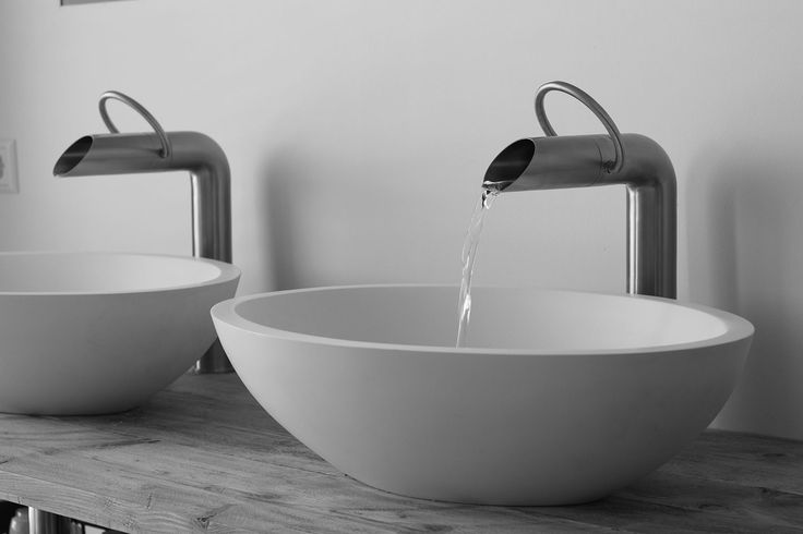 'Pure' high basin mixer from Jee-O a new supplier to C.P. Hart in 2015 #cphart #launch #new