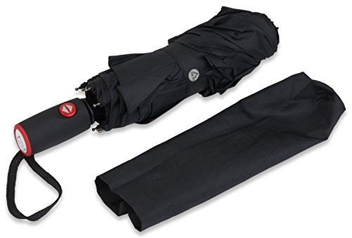 #Stay #Dry #Automatic Open/Close #Lightweight #Windproof #Travel #Umbrella Strong metal frame to withstand high winds-Tough Enough to Endure 60+ Mph Gusts. Water resistant- instant drying canopy featuring our state-of-the-art Dupont Teflon technology. #Automatic open close function allows for easy one hand us-Soft-grip handle for a comfortable hold; wrist strap for hands-free carrying https://travel.boutiquecloset.com/product/stay-dry-automatic-openclose-lightweight-windproof