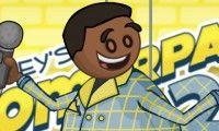 Tienda de cupcakes de Papa - Juega a juegos en línea gratis en Juegos.com