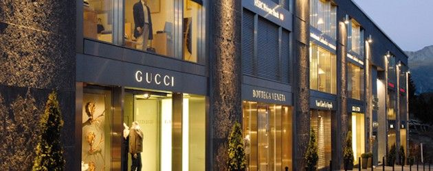 #fashion #luxury #shoppingtips Read more at: http://losangeleshomes.eu/hollywood-style/get-to-know-the-best-luxury-shops-in-los-angeles/