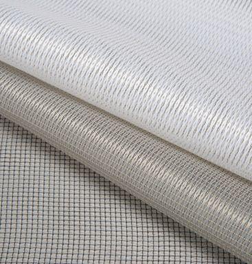 REBEL collection / 100% Trevira CS (fireproof textile)