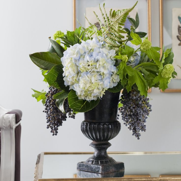 18 Best Hydrangeas! (What More Is There To Say?) Images On