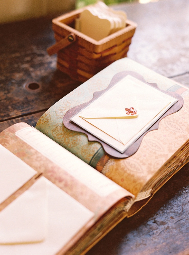 fun envelope ideas 45 best wedding guest book images on pinterest wedding guest