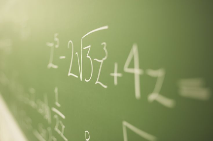 Lowering the Bar: How Common Core Math Fails to Prepare Students for STEM   Pioneer Institute