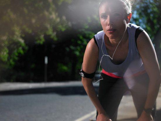 Beginner Running Tips | POPSUGAR Fitness