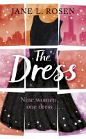 #chicklit The dress