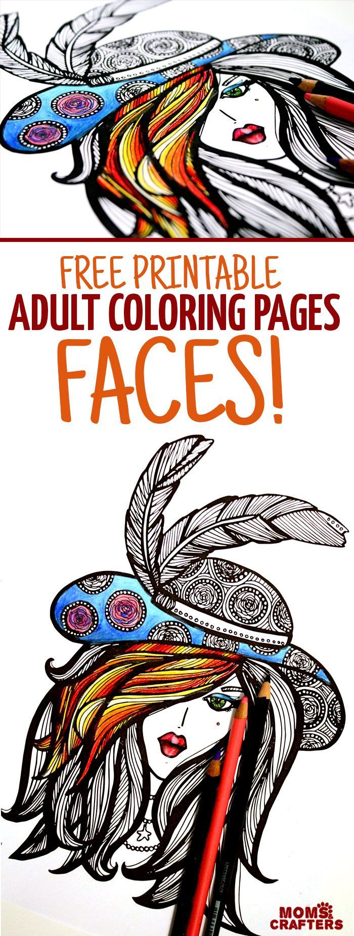 1203 best coloring pages images on pinterest coloring books
