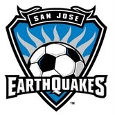 The San Jose Earthquakes have donated 8 tickets to the next home game on May 19 against Columbus Crew! The club is also hosting its first annual Quakes 5K/10K Challenge on Sunday, May 27. Benefitting the Health Trust Silicon Valley and the San Jose Earthquakes Community Fund, the race will start and end at the site of the new Quakes stadium in San Jose. Races include a 1k kids run, 5k fun run, and 10k race. Check out the Quakes booth at Running of the Bulls for more information & a fun…
