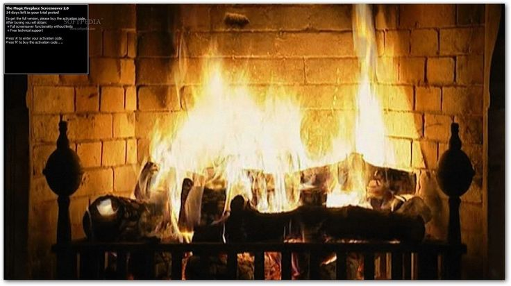 Fireplace Screensaver - http://officebrokers.info/fireplace-screensaver/