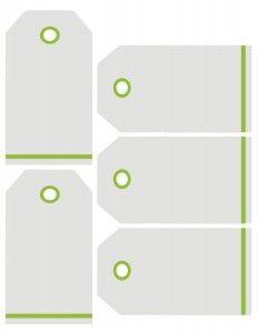 17 Best images about File folder labels on Pinterest | Homework ...