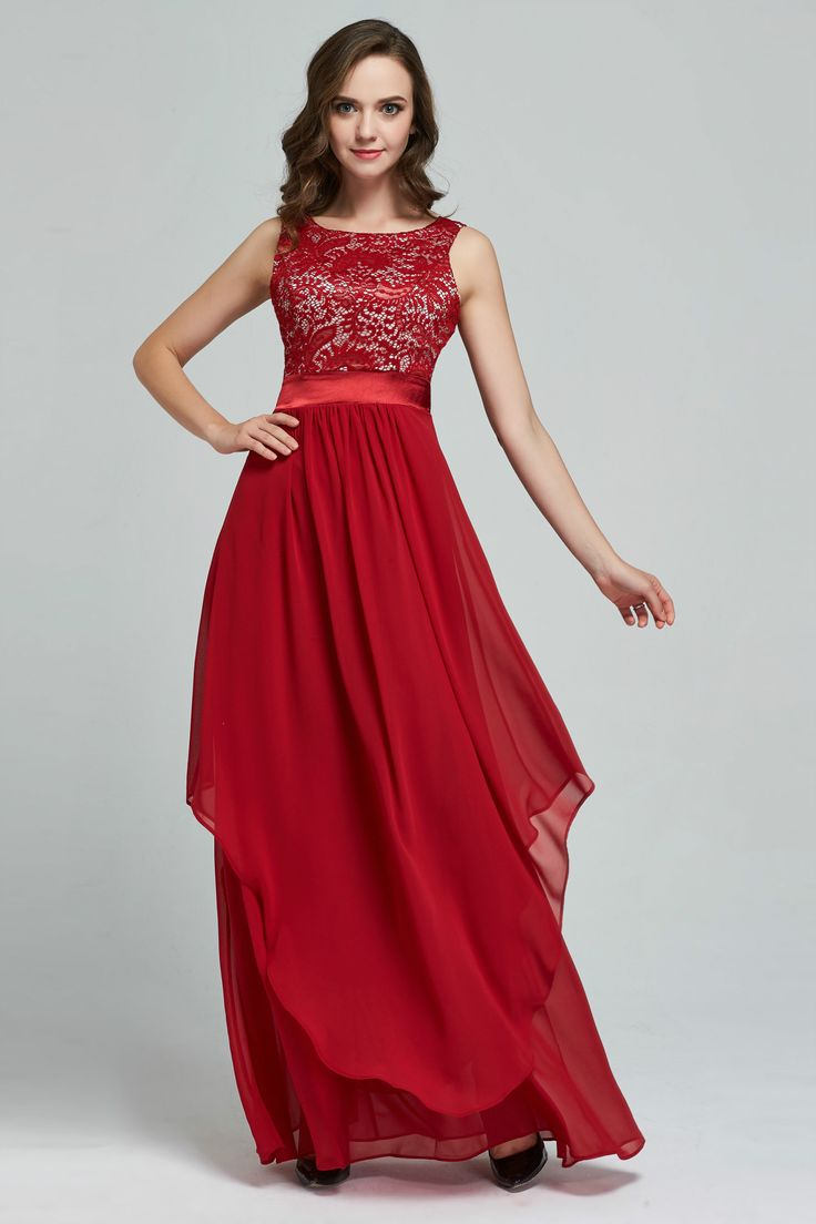 Jcpenney wedding dresses plus size   best Wedding Dresses images on Pinterest  Bridal dresses Bridal