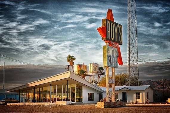 Rooms: 33 Best Mid-Century Motels Images On Pinterest