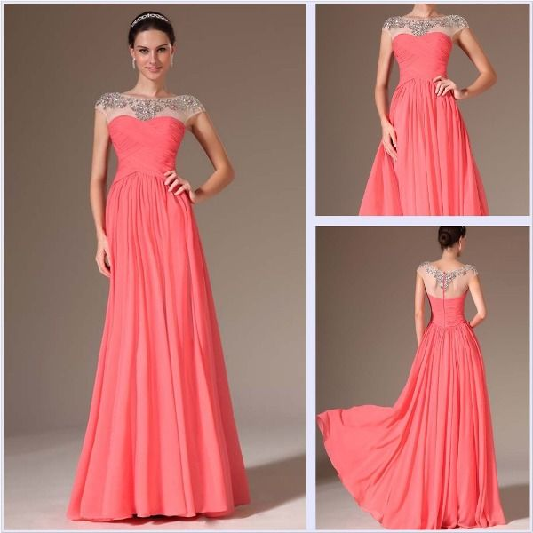 http://fashionmaxi.com/2015/06/pakistani-maxi-style-dresses-2015-for-pakistani-ladies.html