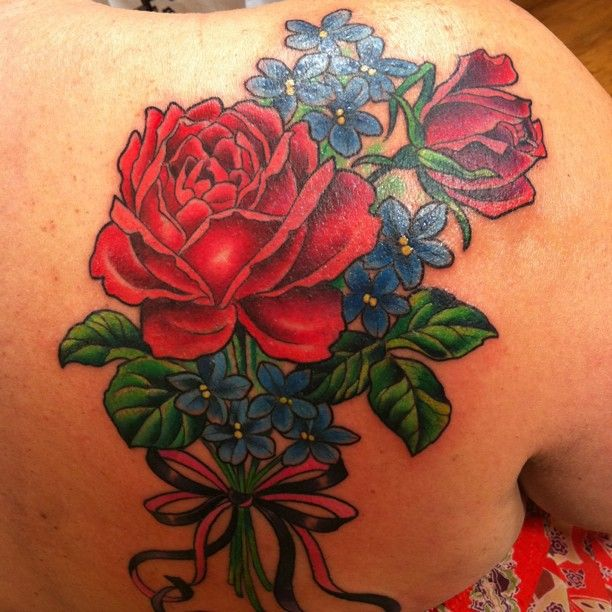 Cover up by Kim Saigh