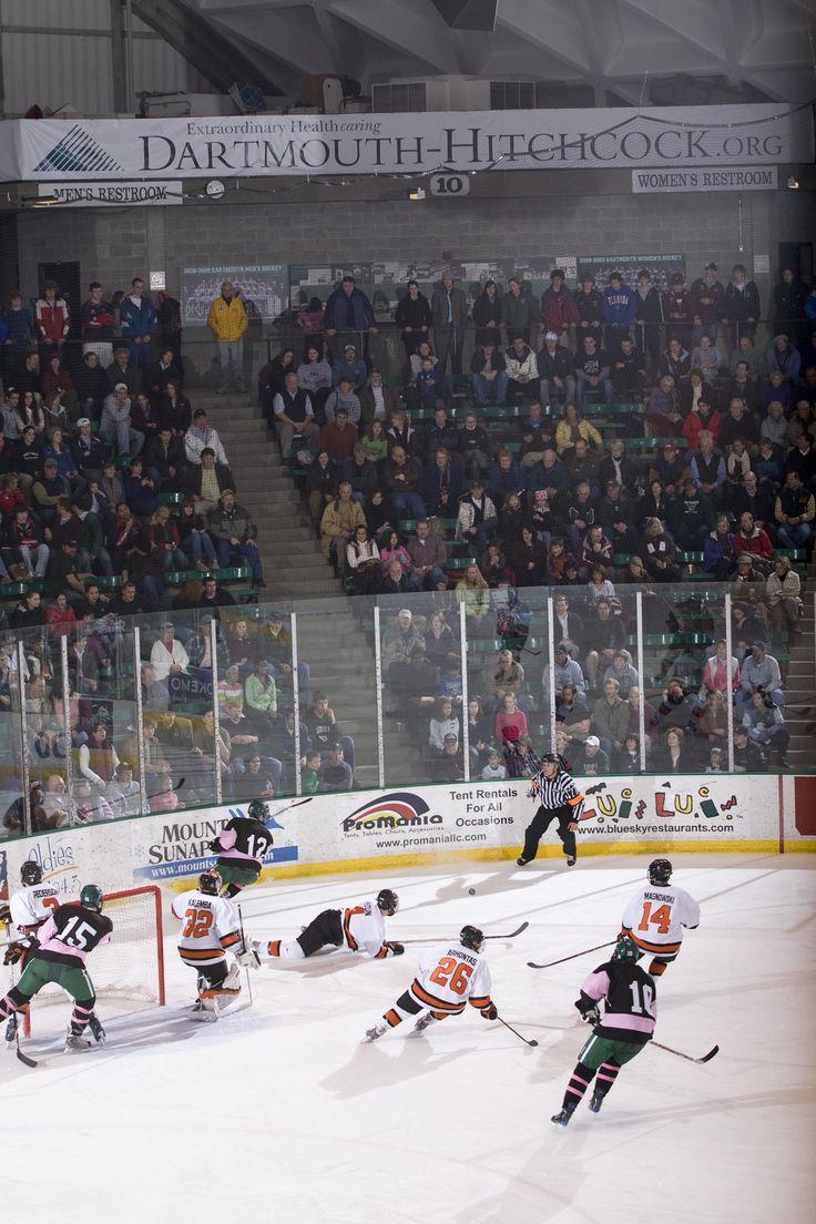 45 best hockey signage images on pinterest signage hockey and vinyl banner