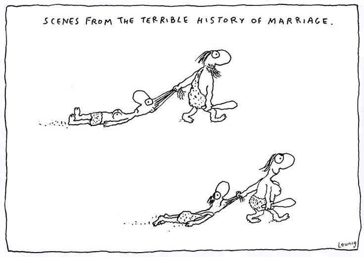 leunig same sex marriage cartoon in Buckinghamshire