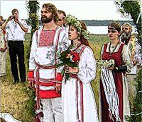 uvod-svadba