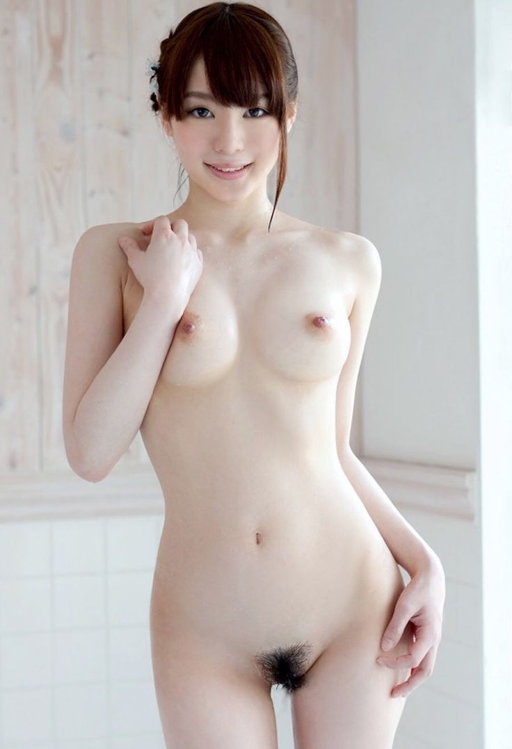 Girl nude asia iview