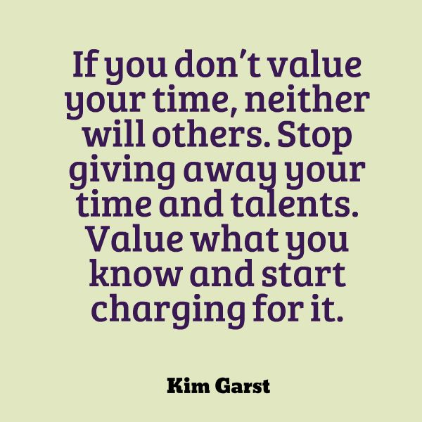 Quotes On Time Value: 28 Best Business Quotes Images On Pinterest