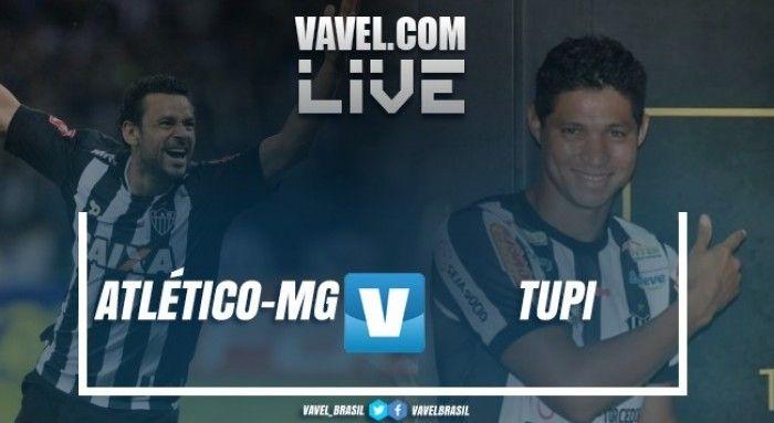 hhttps://www.vavel.com/br/futebol/atletico-mg/765394-jogo-atletico-mg-x-tupi-ao-vivo-pelo-campeonato-mineiro.html  Jogo Atlético-MG x Tupi AO VIVO online pelo Campeonato Mineiro (3-0)