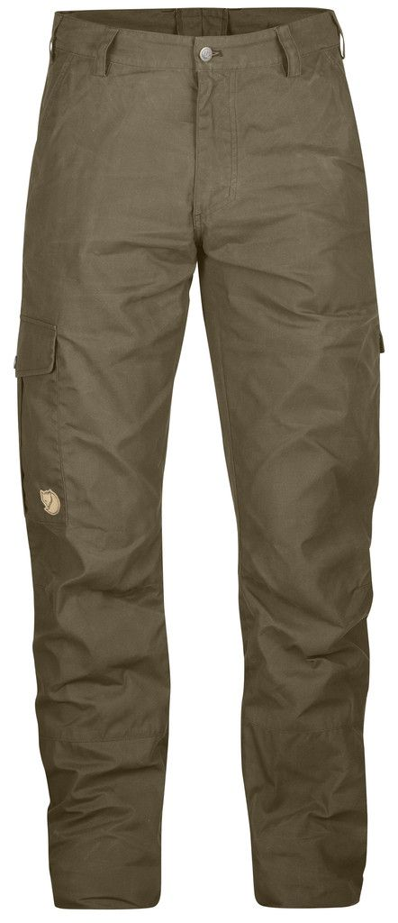 Mens Trousers Sizes and Details Comfortable and durable mens trousers that have…