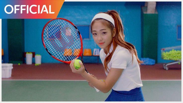 MIXX - Oh Ma Mind MV