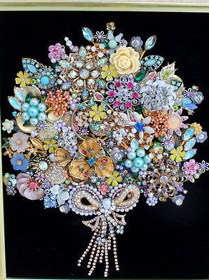 Best 25 Jewelry Art Ideas On Pinterest Costume Jewelry