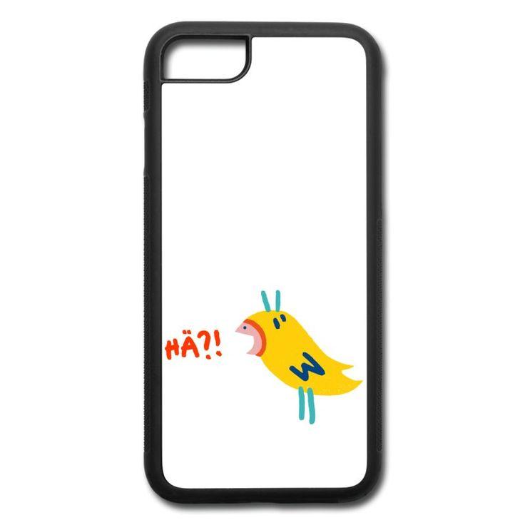 Die Besten 25+ Lustige Vögel Ideen Auf Pinterest | Unheimlich Lustige  Bilder, Niedliche Vögel Und Vögel