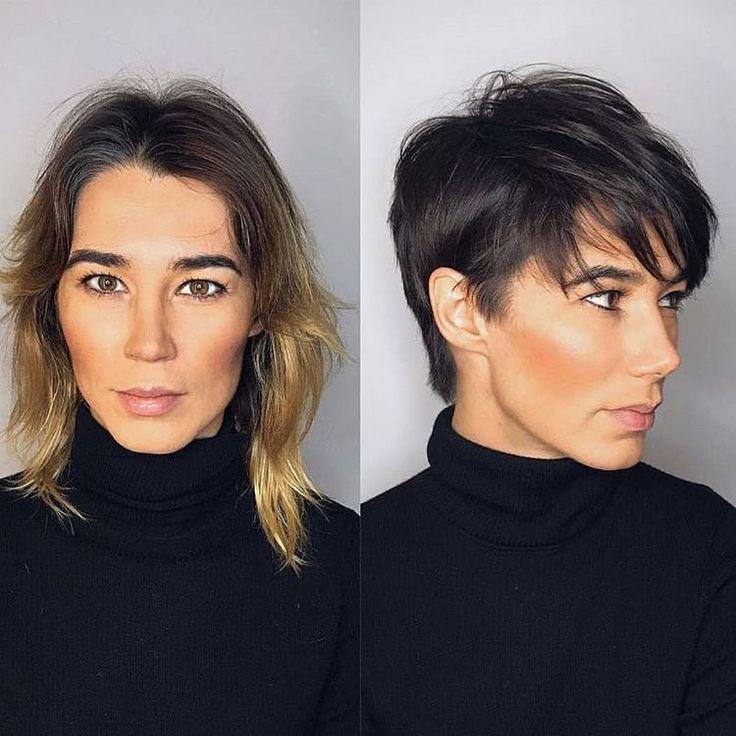 Haare, Stil, Make-up & Mode (@pixiepalooza) • Instagram Fotos und Videos