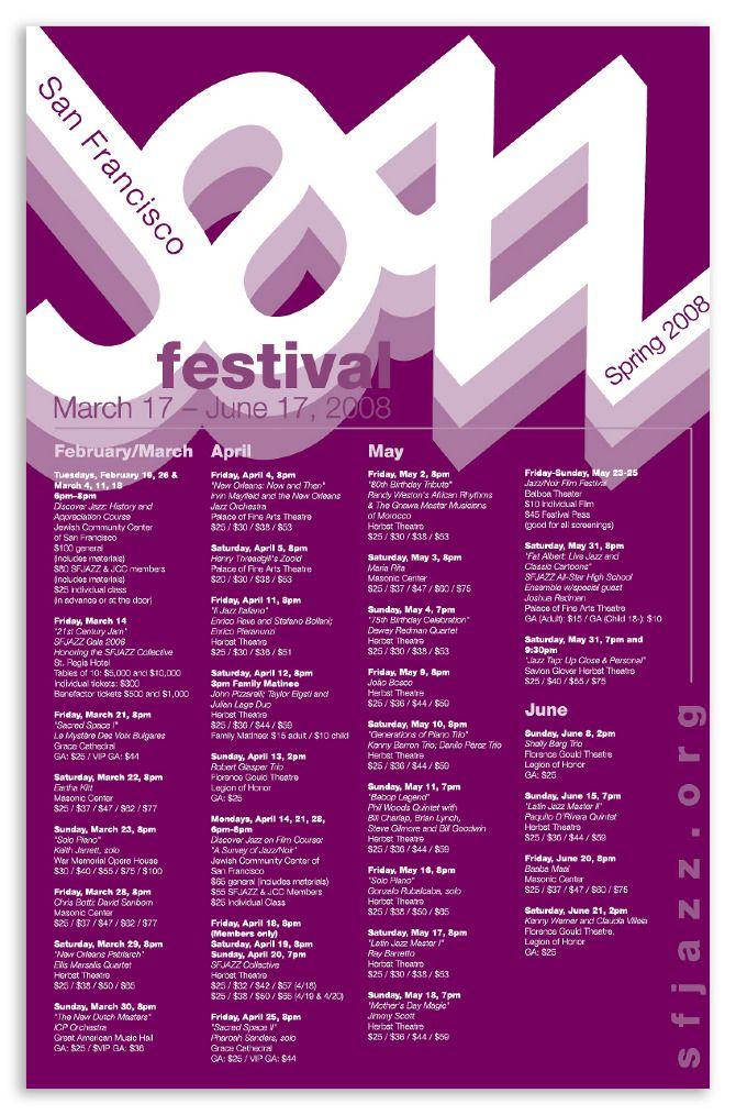 Calendar Of Events Design : Best event calendar ideas on pinterest marriage