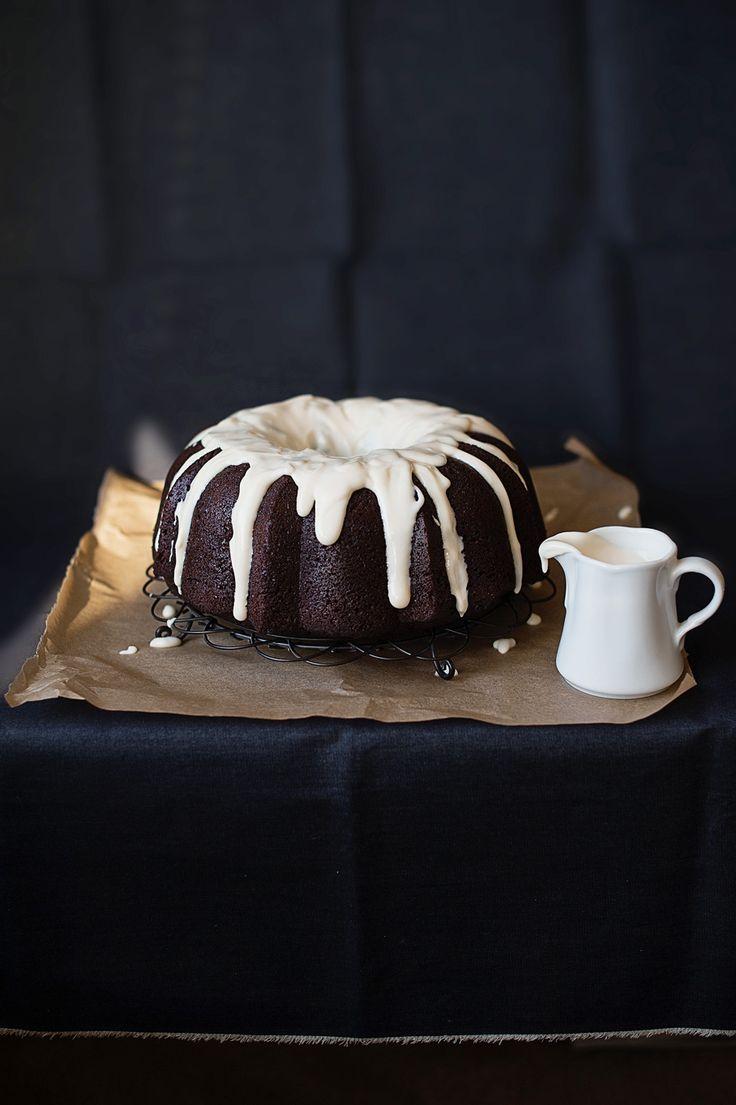 25+ best Chocolate stout cake ideas on Pinterest | Bourbon sour ...