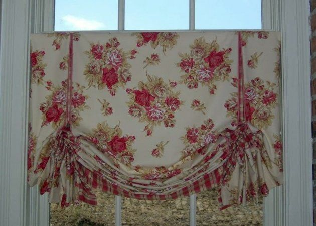 country kitchen window treatments 188 best images about valances on window 6181