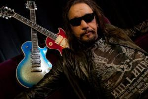 Ace Frehley, ex-guitarrista do Kiss, fará shows no Brasil em 2017, diz jornalista #Banda, #Brasil, #Grupo, #M, #Noticias, #Rock, #SãoPaulo, #Show http://popzone.tv/2016/11/ace-frehley-ex-guitarrista-do-kiss-fara-shows-no-brasil-em-2017-diz-jornalista.html