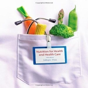 Health edition for care 5th nutrition and health pdf