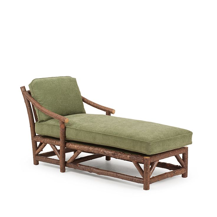 on pinterest rustic furniture rustic sofa and club chairs