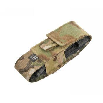 Tactical Tailor Tourniquet Pouch multicam