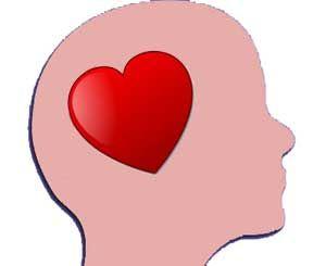 AVC - SAUVEZ UNE VIE! Apprenez les cinq signes avant-coureurs d'un Accident Vasculaire Cérébral