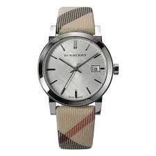 relojes burberry - Buscar con Google