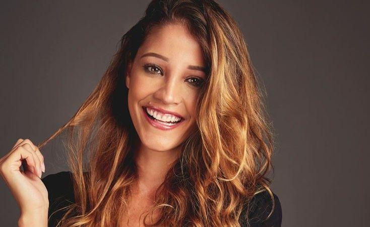 22 exemplos de como o seu cabelo pode mudar o seu visual