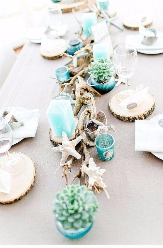 Centrotavola Matrimonio Tema Dolci : Oltre fantastiche idee su tavolo compleanno
