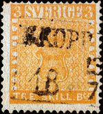 Index of Rare Stamps - List of Rare and Valuable Stamps for your Collection