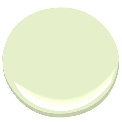 248 best paint colors images on pinterest colors green