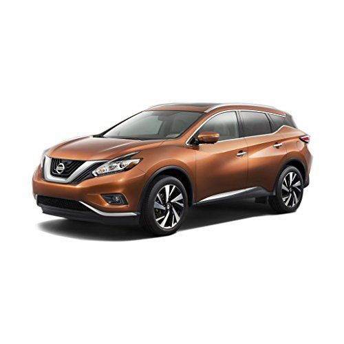 20152017 Nissan Murano Selectfit Car Cover * Check out the image by visiting the link.